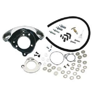 Air Cleaner Adapters & Mounting Kits