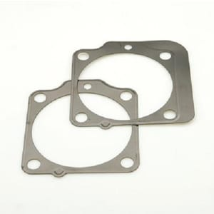 Cylinder Head & Base Gasket Kits