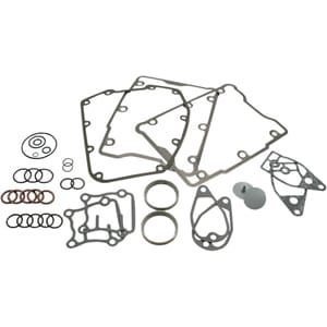 Cam Install Gasket Kits