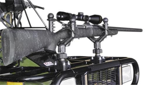 Gun - Bow Mounts