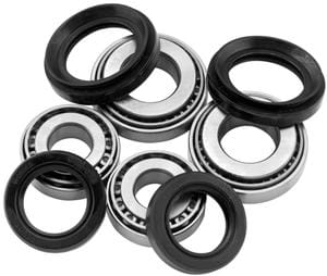 Hub Bearing Conversion Kits