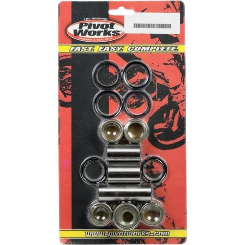 Linkage Rebuild Kits