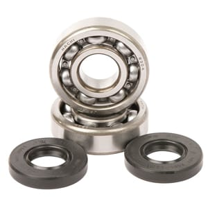 Main Bearing & Seal Kits