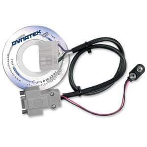 Ignition System Accessories