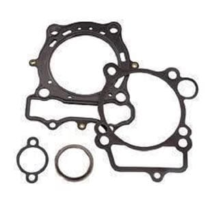 Top End Gasket Kits