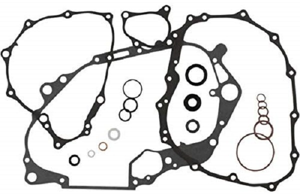 Oil Pump Gasket & Seal Kits