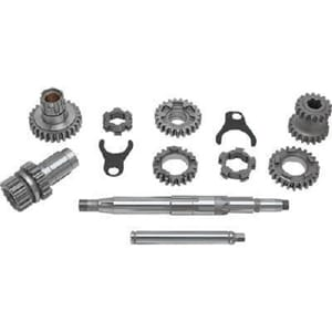 Transmission Gear Sets