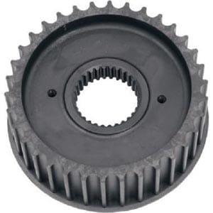 Transmission Pulleys