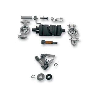 Transmission Shifter Upgrade Kits