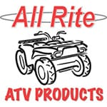 ALL RITE ATV PRODUCTS