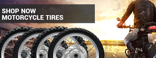 motorcycle tires in stock today midwest traction specialty tires