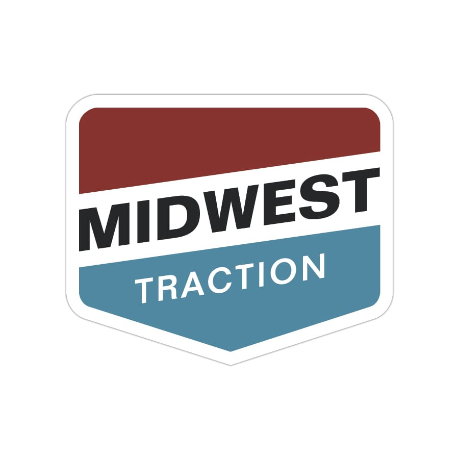 Midwest Traction