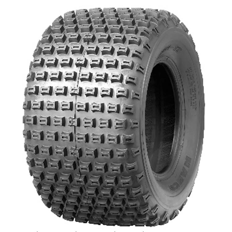hi run su17 ATV tire