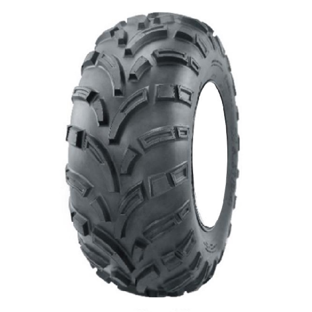 hi run su73 atv tire