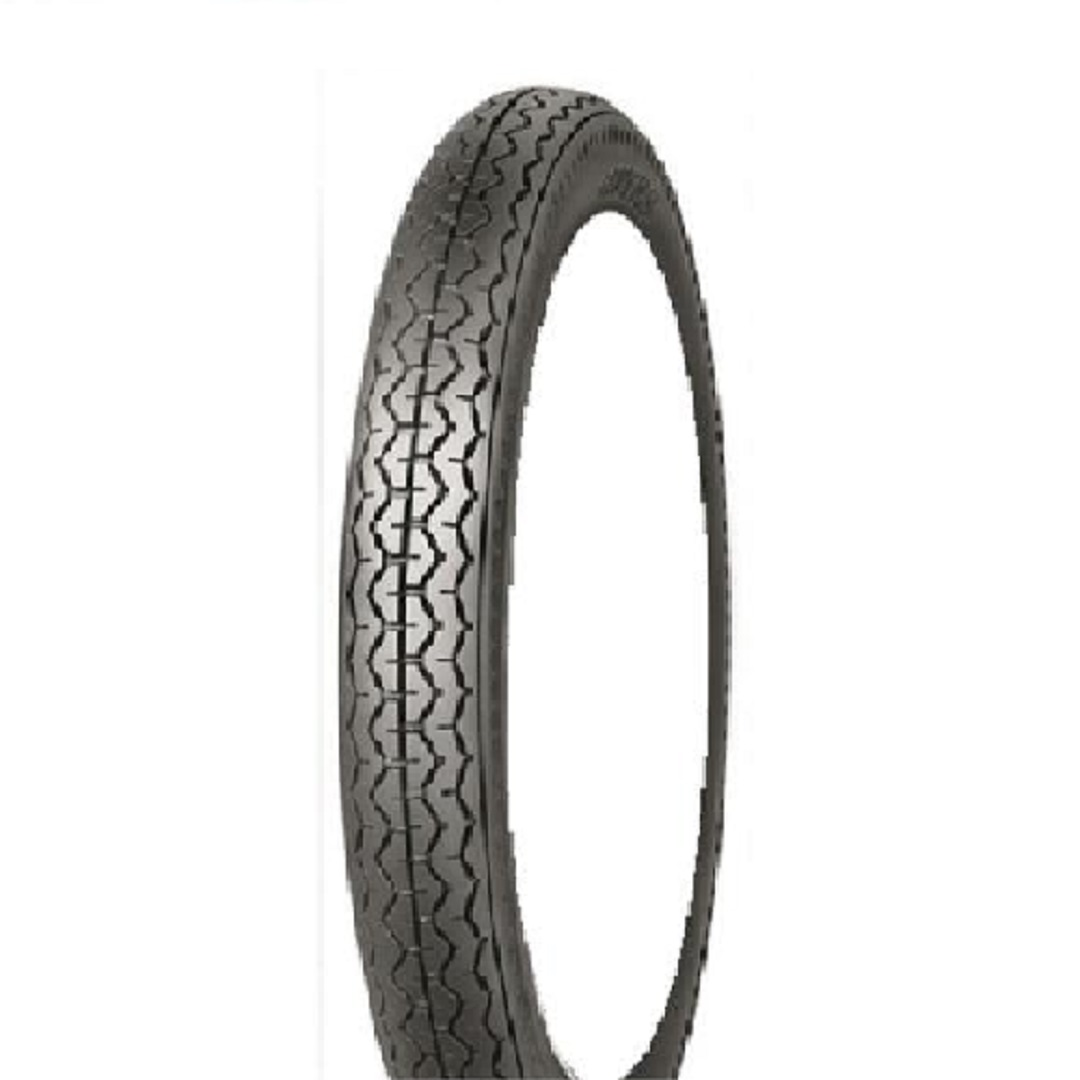 mitas h01 motorcycle tire