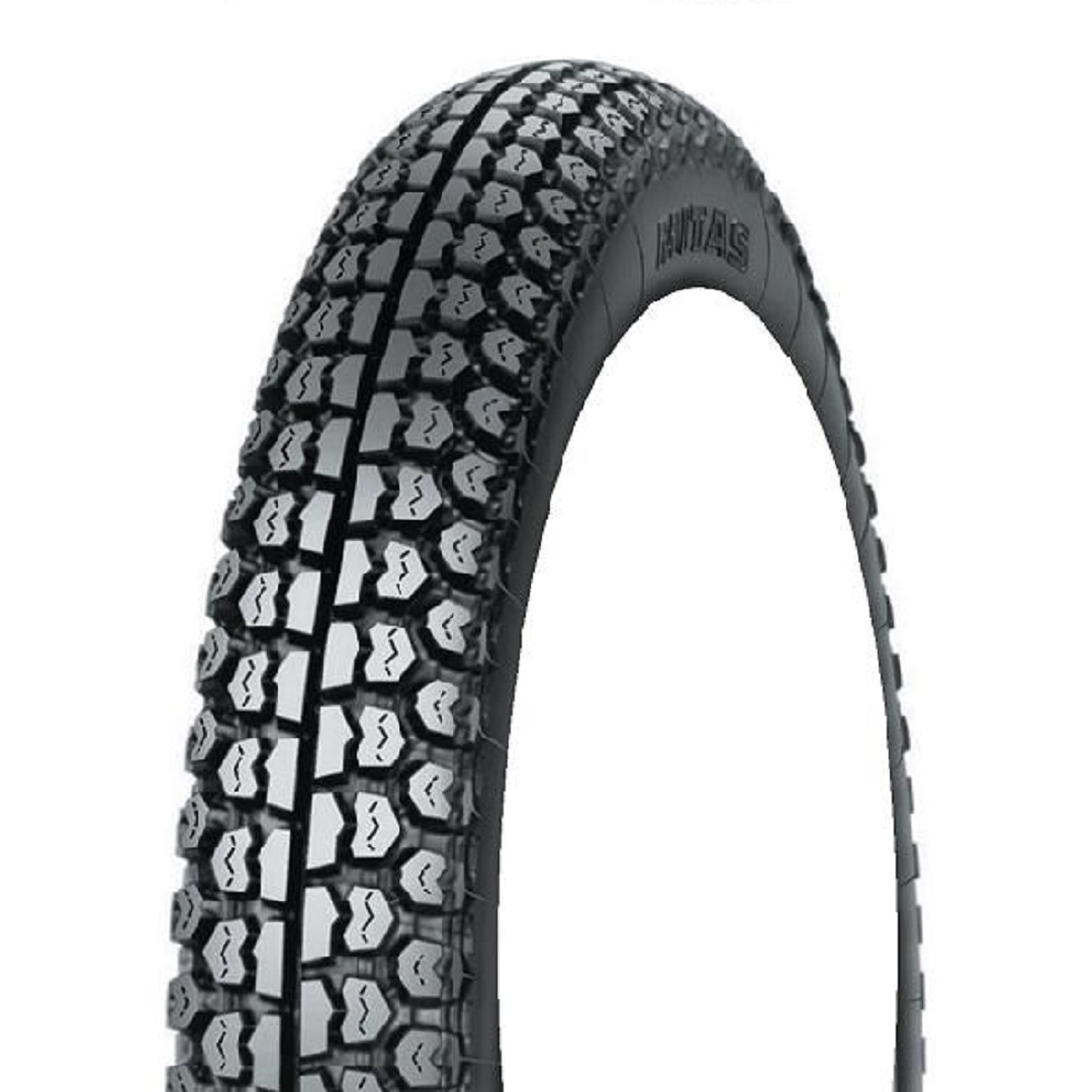 mitas h03 motorcycle tire