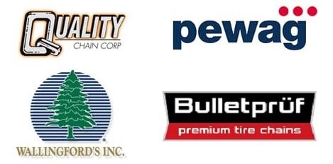 chain brands we carry