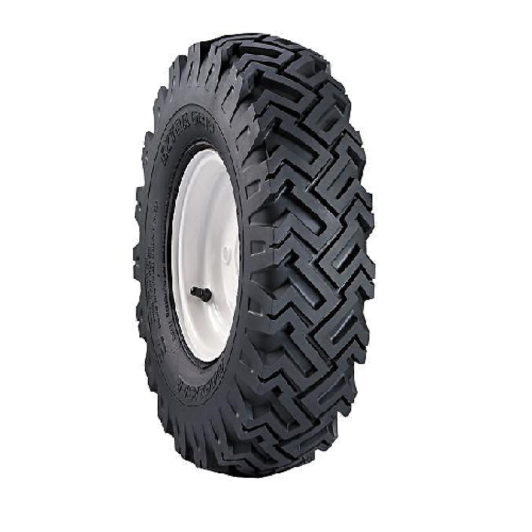 carlisle extra grip trailer tire