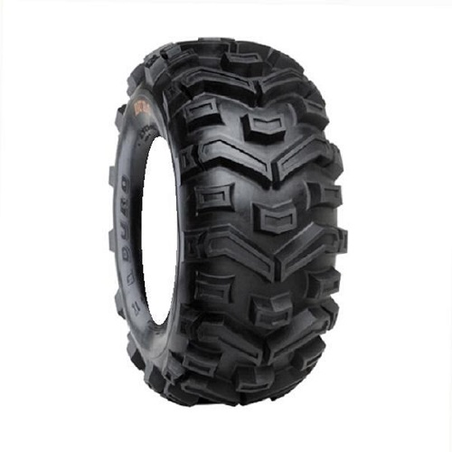 Duro hook up atv tires