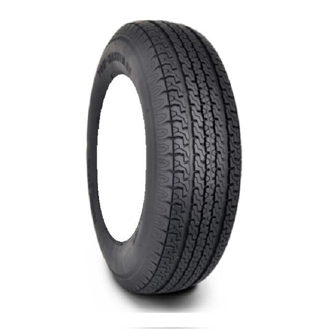 gbc towmaster trailer tire